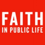 faith-in-public-life