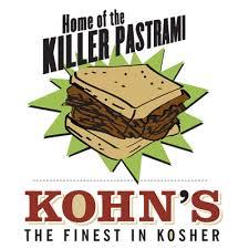 kosher-deli