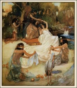 Song-of-Solomon-1