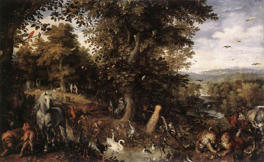 Genesis-garden-of-eden