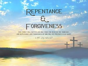 repentance-3