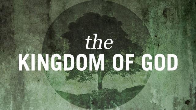 kingdom-of-god-4