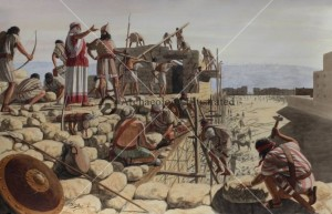 nehemiah-directs-the-rebuilding-of-jerusalem-s-walls-in-443-bc