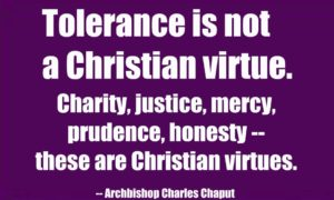 tolerance-not-christian-virtue